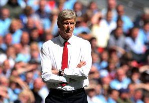 UCL Preview: Besiktas vs Arsenal